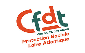 Fusion du syndicat nantais protection  sociale avec le syndicat protection sociale  Saint-Nazaire amenant à la création du  syndicat protection sociale Loire-Atlantique