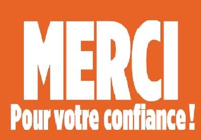 Résultats des élections à la CPAM de Vendée