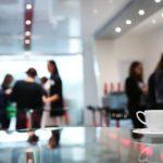 La CFDT signe l'accord d'accompagnement pour les salariés de la Sécurité Sociale des Indépendants.